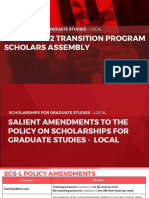 2017 CHED RO V Scholars Assembly.pdf