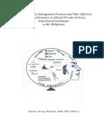 HRMresearchBookFinal.pdf