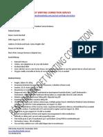 OET_Letter_Case_Notes.pdf;filename= UTF-8''OET Letter Case Notes
