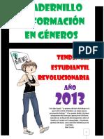 Cuadernillo de formacion.pdf