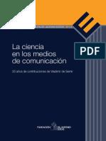 la ciencia en los medios de comunicacion.pdf