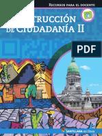 Construccion de la ciudadania 2 docente.pdf