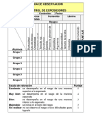 listadecotejodeexposiciones-120622062936-phpapp02.pdf
