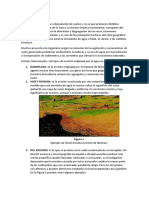 Erosión y Socavacion de Cauces.docx