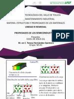 PROPIEDADES SEMICONDUCTORES.pptx