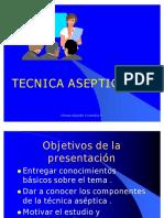 53174877-Tecnicas-Asepticas para  utilizar mx.pdf