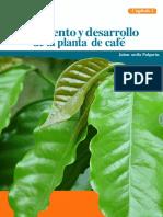 LibroSistemasProduccionCapitulo2