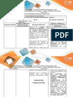 Fase 5 – Análisis Estados Financieros (1)