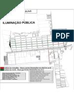 mapa v
