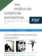 2Jerarquización sobre las sustancias más utilizadas.pdf