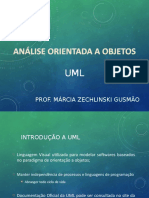 aula03_APO_20152.pptx
