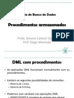 procedimentos_armazenados2