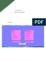 Ptugas 2 Prokom (Visual Basic)