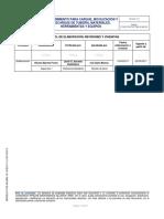 P135-P178-PYC-TUB-16-06-012