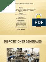 fiscalizacion minera pequena, artesanal e informal-.pptx