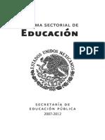 programa_sectorial_educacion_mexico.pdf