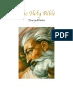 Douay Rheims Bible.pdf