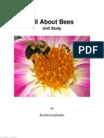 BdbS-Bees