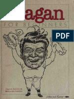 Reagan for Beginners.pdf