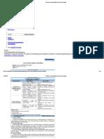 Sesiones de aprendizaje primero-artes visuales.pdf