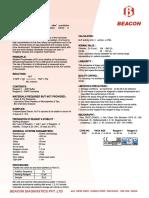 ALP.pdf