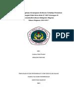 proposallengkap-130108021322-phpapp01