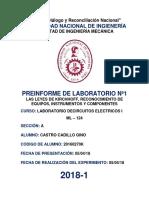 Informe Previo Lab.circuitos 1 Gino