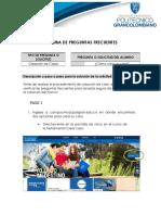 Creacion de caso.pdf