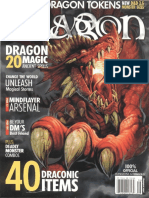 Dragon Magazine #308 dragon magic. demon.pdf