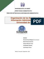 Maestro_DSIA.pdf