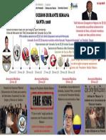 Infografia Semana Santa 01-04-2018