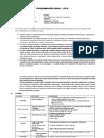 PROGRAMACION ANUAL DE COMUNICACIÓN.docx