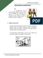 96998832-Seguridad-Durante-La-Construccion-Ingenieria-Civil-UCV.docx