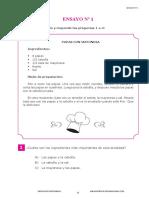 Ensayo 01 simce segundo básico.pdf