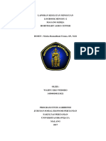 logbook 2 (Wahyu Eko Widodo_145040100111021).docx