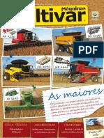 Cultivar MF 9895
