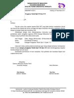Surat Peminjaman r.sipil