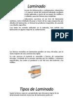 Queeselprocesolaminado 151013143701 Lva1 App6891