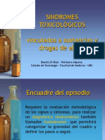 Sindromes Toxicologicos.ppt