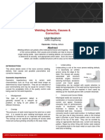 welding_defects_causes__correction.pdf