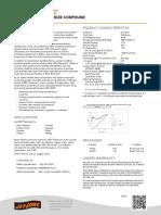 550-EXTREME-tds.pdf