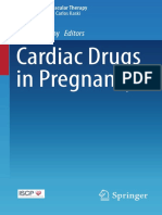 Cardiac Drugs in Pregnancy_2013.pdf
