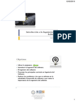 introduccion-a-la-ingenieria-del-software2.pdf