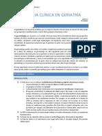 GE01 - Historia clínica - Dr. Morales