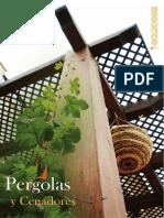 pergolas.pdf