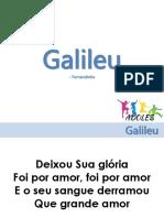 GALILEU - ADOLES.pptx