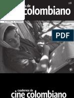El guion y el guionista. Cuaderno No. 28.pdf