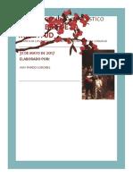 tarea de dominio lingüístico.docx