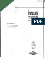 91306311-Kristeva-Bajtin-La-Palabra-El-Dialogo-y-La-Novela.pdf