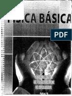 302024742-Fisica-Basica-Guevara.pdf